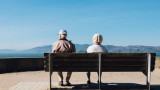 old people unsplash